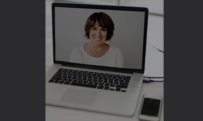 Workshop virtuel - L'art de structurer un atelier de croissance personnelle