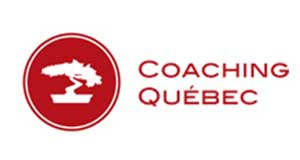 Coaching Québec Formations