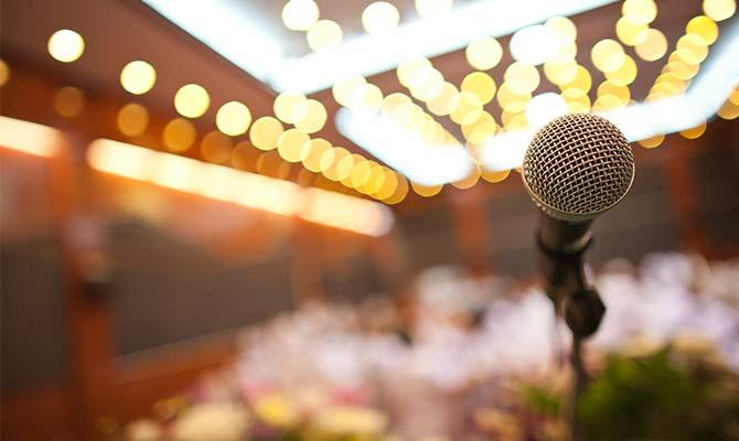 AGA vendredi 5 juin 2020 + Sondage pour le Congrès SICPNL 2020