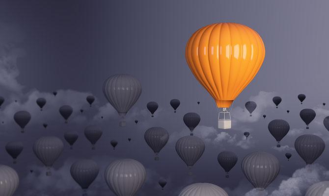 Avantage: un rabais de 1500$ - Formation en synergologie